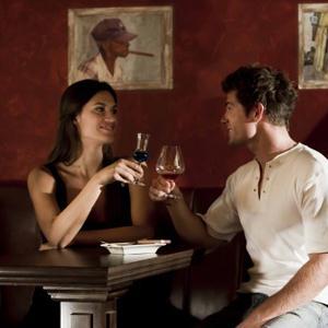 Рестораны, кафе, бары Невьянска