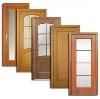 Двери, дверные блоки в Невьянске