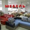 Магазины мебели в Невьянске
