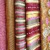 Магазины ткани в Невьянске