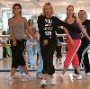 Школы танцев в Невьянске