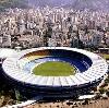 Стадионы в Невьянске