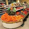 Супермаркеты в Невьянске