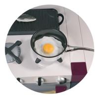 Старый ТрактирЪ  - иконка «кухня» в Невьянске