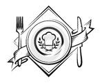 Боулин-центр Золотов А.И. ИП - иконка «ресторан» в Невьянске