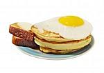 Старый ТрактирЪ  - иконка «завтрак» в Невьянске